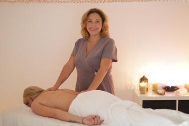 Web_Zana_Massage