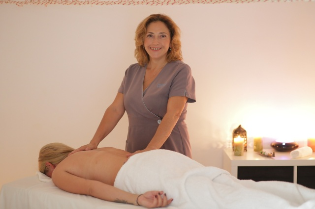Web_Zana_Massage