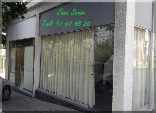 zanasense2